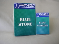 Blue Stone Commercial
