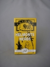 Helmonts Herbs